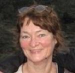 Anette Gejlhede, laborant, er en af Kurts gamle venner. Hun er gift med Michael Gejlhede