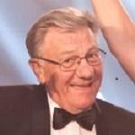 Bent Jørgensen, selveste Hr. Dansk Auto Logik - stifter og ejer. Er gift med Anne Lise.