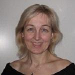 Jette Rasmussen, bankdame, er en af Kurts venner fra Rotary. Hun er gift med Michael Rasmussen