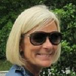 Lisbeth Nygaard, bankdame, er gift med Mogens Nygaard, som er Kurts gamle chef i SMC