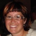 Mette Fredborg, optiker, er kusine til Hannes døtre. Mette er gift med Mads Fredborg