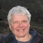 Michael Gejlhede, professor, er Kurts gamle ven. Michael er gift med Anette Gejlhede