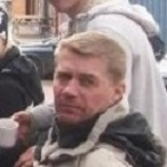 Michael Rasmussen, skadedyrsbekæmper, er en af Kurts Rotary venner. Han er gift med Jette Rasmussen