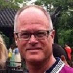 Mogens Nygaard, bankmand, er Kurts gamle chef fra SMC. Han er gift med Lisbeth Nygaard