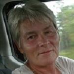 Sonja Rath, sygeplejerske, er Kurts søster. Hun er gift med Knud Børge.