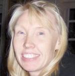 Birgitte Boisen, dagplejer, er en af Hannes tennispiger. Birgitte er gift med Bjarne Boisen
