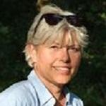 Tina Matthiesen, en af Danmarks dygtigste multilandkoner, er Hannes svigerinde. Hun er gift med Tommy Matthiesen.