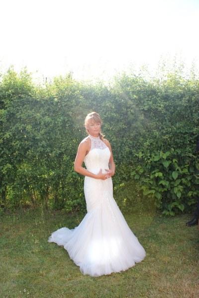 Bryllupsfest 169_400x600